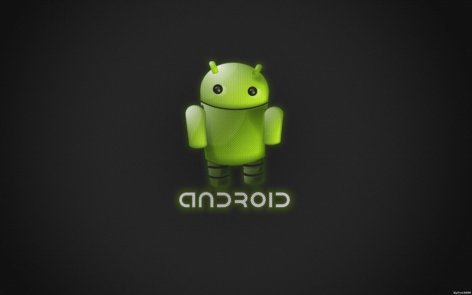 http://2.bp.blogspot.com/-_uIOAe4_3oA/TknjS5_9p4I/AAAAAAAABCM/g6nqgv2qnSY/s1600/Android-wallpaper+%25286%2529.jpg