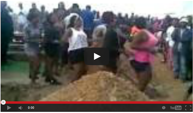 http://omoooduarere.blogspot.com/2013/11/video-ashewo-street-canival-in-south.html