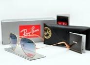 Очки Ray-ban купить