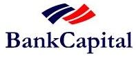 Lowongan Kerja Bank Capital - CS, Head Finance