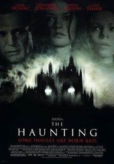 The Haunting (La guarida) (1999)