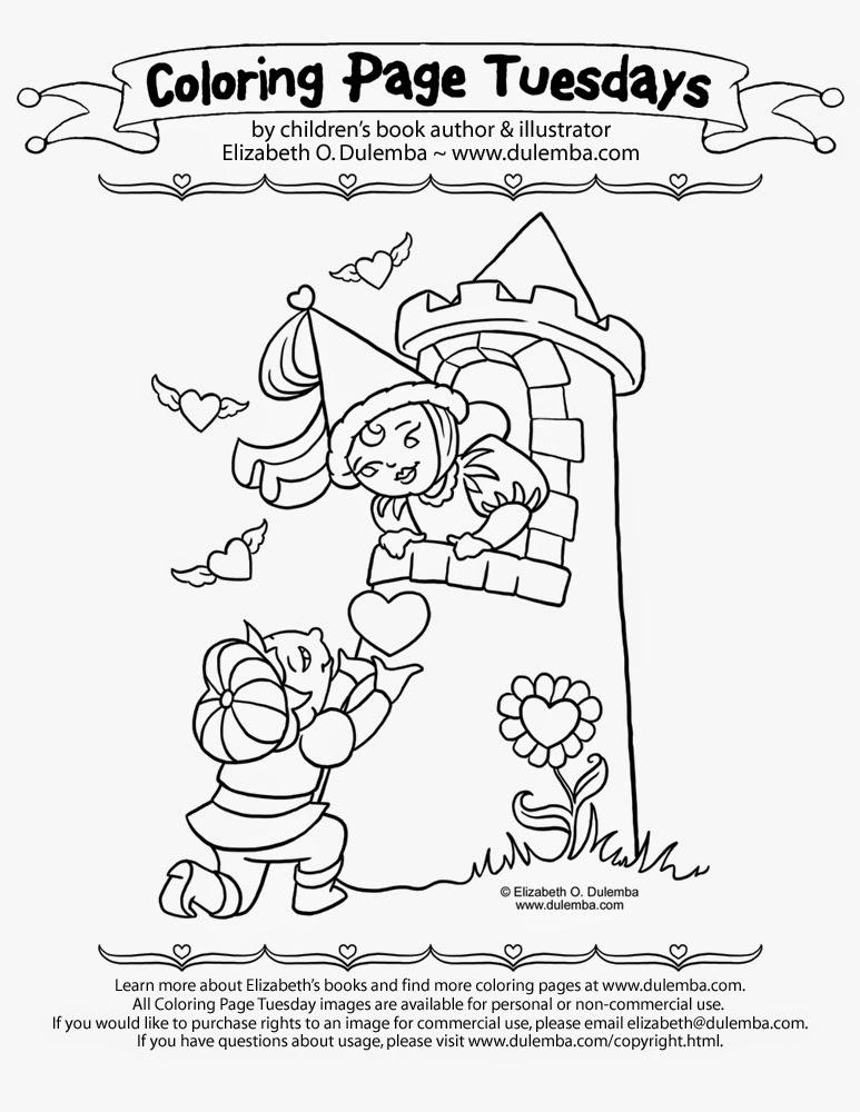 Pinzellades al món: Dibuixos per a pintar els xiquets / Dibujos para ...