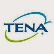 Free Samples of TENA Product