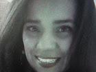 Por la LIC. KARLA MARIA CAZARES