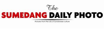 Sumedang Daily Photo