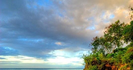 Balicasag Island Dive Resort Email Address