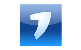 Smenawear.ru news247 mitsikostas mitroglou papaki email icons