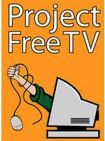:: Project Free TV ::