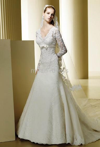 Superb Wedding Dresses 7 New So here are some