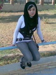 صور بنات الفيس بوك - اجمل صور جميلات فيس بوك جامدة - صور موزز