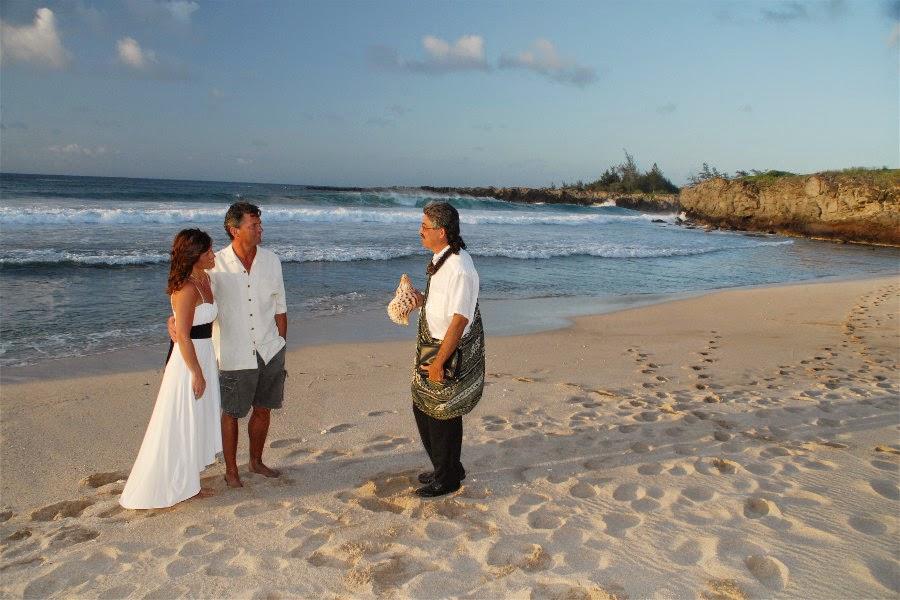 Maui Beaches People Maui Beach Wedding