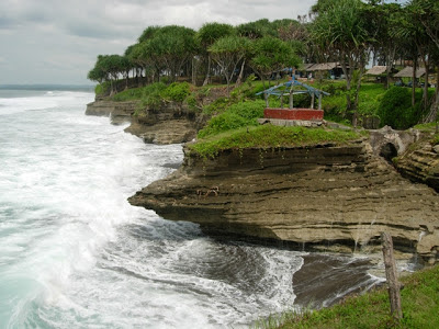 sumber: pangandaranagro.com