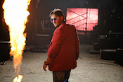 Hero Tarun Stylish Photos from Yuddham Movie-thumbnail-1