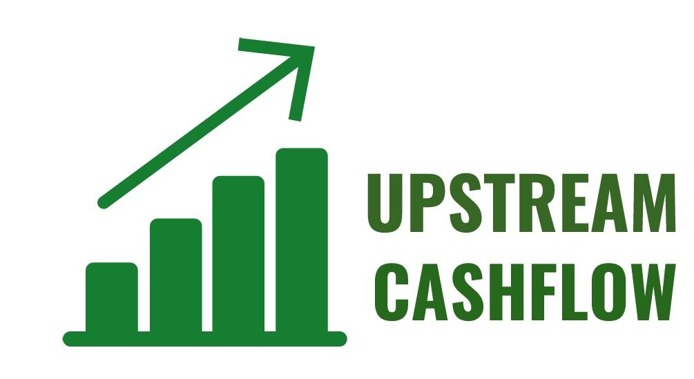 Upstream Cashflow