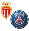 Live Stream AS Monaco - Paris St. Germain