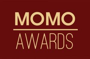 momo award
