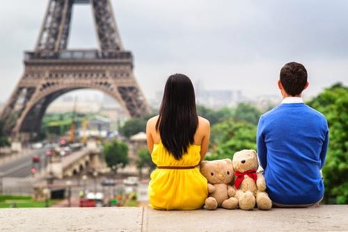 6 Aturan Penting Jadi Pasangan Baik Dalam Hubungan Cinta