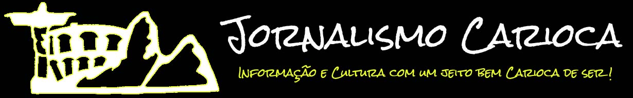 Jornalismo Carioca