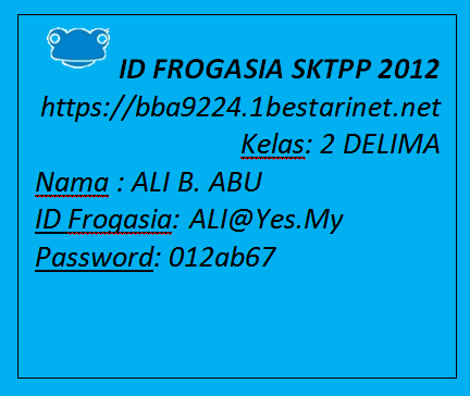 frogasia login 1bestari net read full post about frogasia login