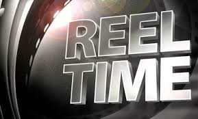 "Reel Time November 04 2016 SHOW DESCRIPTION: ""Reel Time"" is GMA News TV's top-rated reality documentary program. Without a host or narrator, the format of the show takes an unfiltered […]"