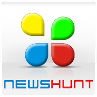 new news; NewsHunt, India Newspapers on Mobile, Mobile Indian Newspaper, Mobile Newspaper, Hindi, Bengali, Marathi, Gujarati, Punjabi, Kannada, Tamil, Telugu, Oriya, Malayalam, English, News, Photo Gallery, Movie Reviews, Cricket, Horoscope, GPRS, Read Newspapers, Cricket, Politics, Religion, Games, Automobiles, Gossip, Women, Lifestyle, Photo Gallery, Bollywood News, Recipes, Health, Breaking News, Cinema, Classifieds, Jobs, Business, Careers, Magazines, Lifestyle, Economy and Politics, Culture, Festival, India, New Delhi, Andhra, Karnataka, Tamil Nadu, Kerala, Maharashtra, Madhya Pradesh, Uttar Pradesh, Gujarat, Punjab, Haryana, Kashmir, Bengal, Jharkhand, ODI, Test Match