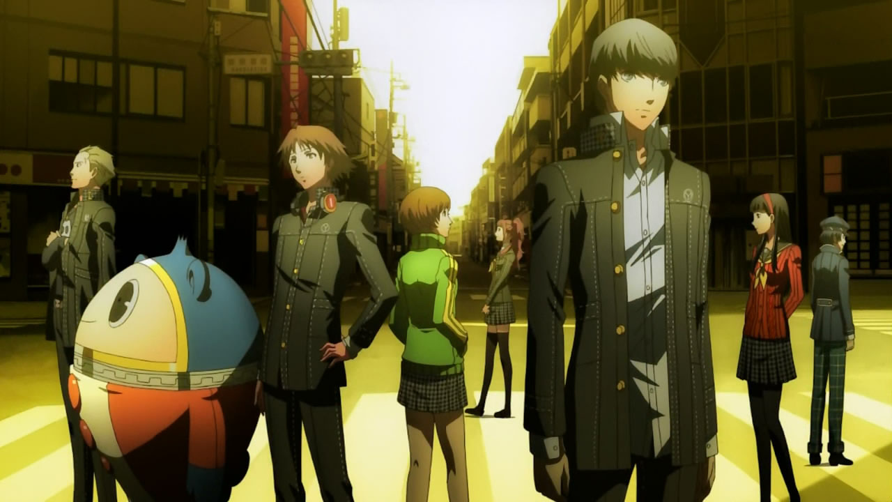Anime discussion thread page 5 general film discussion forums