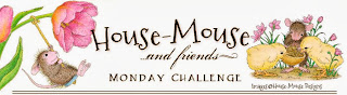 House Mouse & Friends Secrets