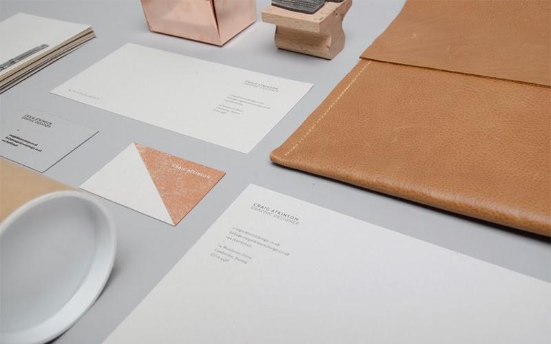 good design makes me happy project love craig atkinson personal