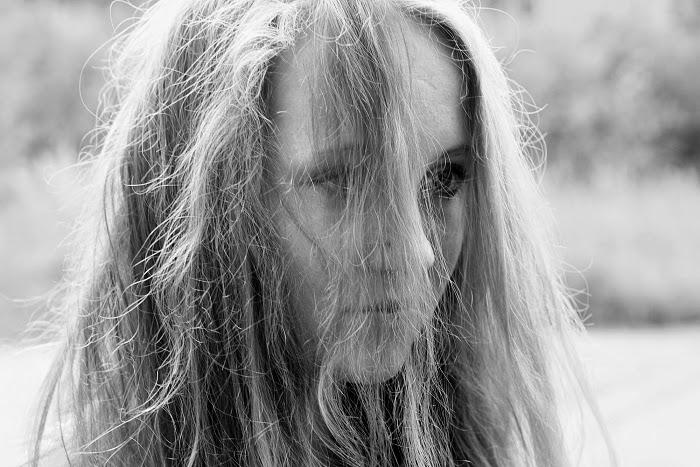 aberdeen photography, photographer, study, czech girl, blogger