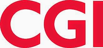 CGI Job Opening For Freshers As Associate Software Engineer (Apply Online) Last Date: 2nd April 2014.