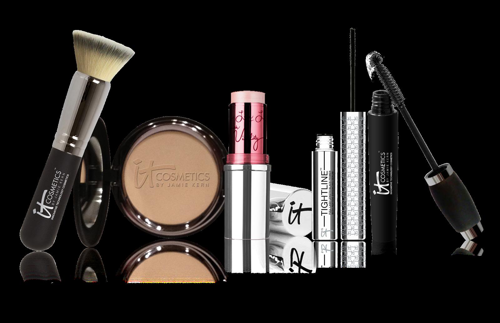 Jak długo żyją nasze kosmetyki?