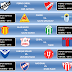Sub 23 - Fecha 3 - Apertura 2011