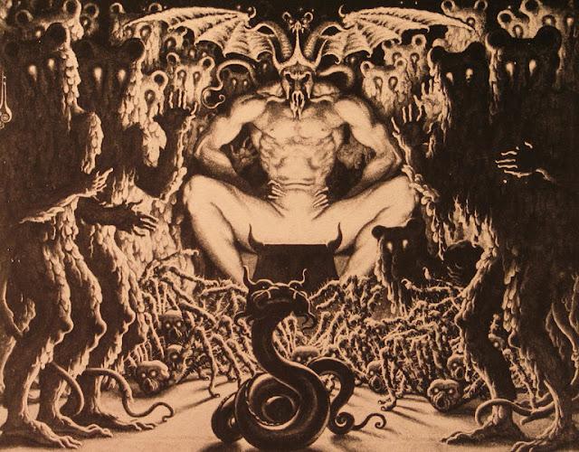 http://2.bp.blogspot.com/-_ueMfmIicuw/TvulfUHzAyI/AAAAAAAABGo/ale8qHA92qs/s640/Satan-witchcraft-997684_768_600.jpg