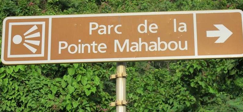 http://2.bp.blogspot.com/-_ue_SwRTWuM/TxL-Buq6PvI/AAAAAAAABgc/zaGi7KwQB4s/s1600/Mahabou_13.JPG