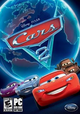 Download Cars 2 Full PC Game Free | Full Version | Free | Download