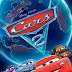 Free Download Games Cars 2