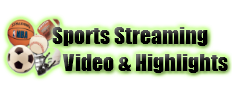Watch Sports Live Streaming