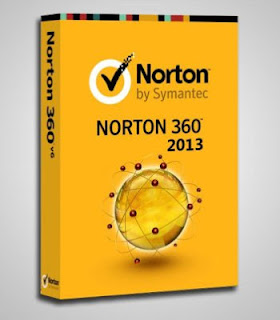 ����� ������ ������ ������ 2013 norton antivirus ghost �����