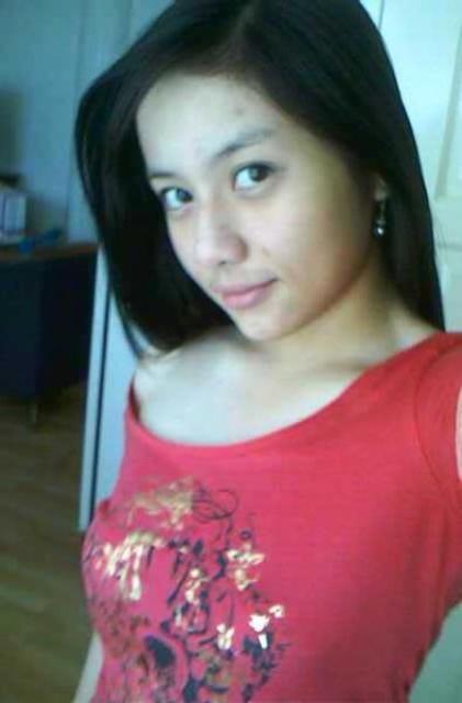 HOT Ngentot Gambar Bogel Aksi Gadis Tudung Melayu Lucah Pic 17 of 35