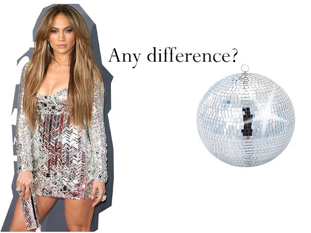 outfit capodanno argento silver economico cheap
