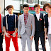 One Direction: The Ultimate Photo Collecction en #FILSA2013 - Concurso