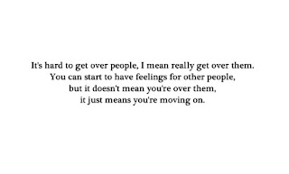 Quotes On Moving On 00013-15 2