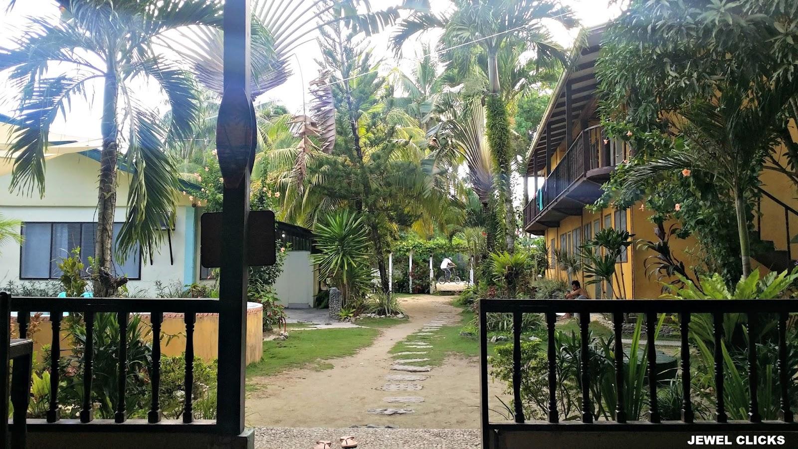 photo diary siargao island trip 2015 award winning photo