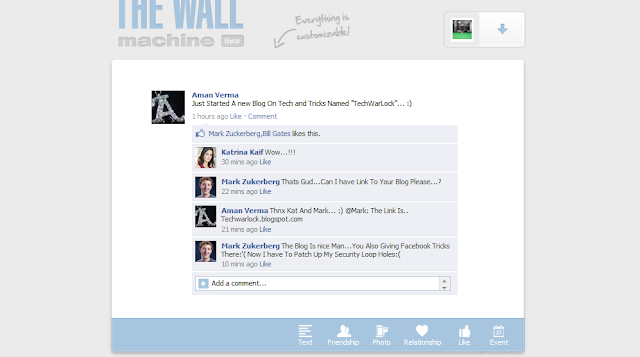 http://techwarlock.blogspot.in/2012/03/generate-fake-facebook-conversations.html
