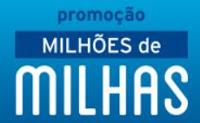 Como participar da promoção Milhão de Milhar Citibank