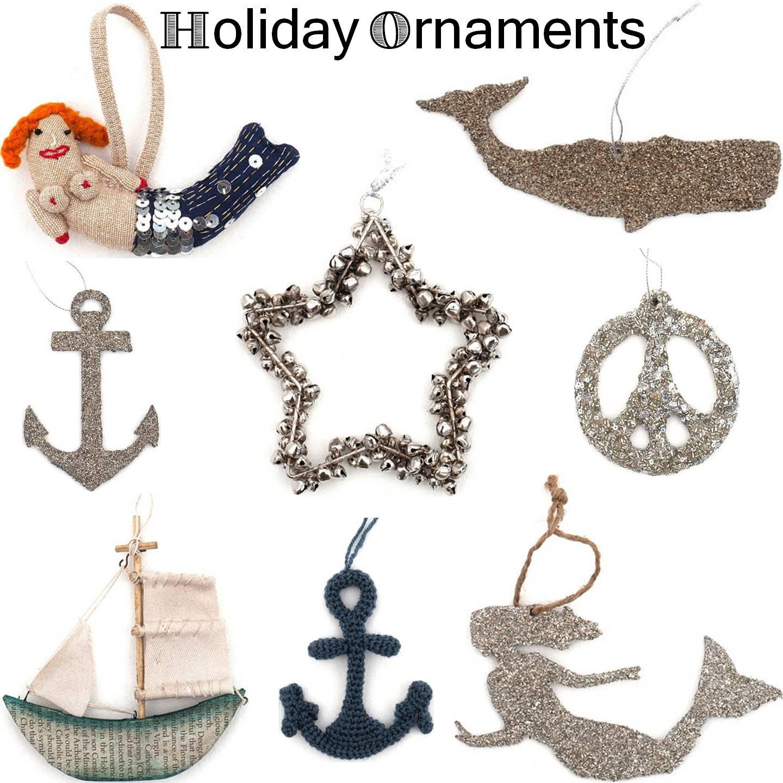 http://2.bp.blogspot.com/-_up9hC6edbo/UKTVcYdTWJI/AAAAAAAAELU/zkxVE_KWn8A/s1600/ornaments.jpg