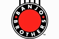 http://banjobrothers.com/