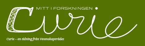 http://tidningencurie.se/