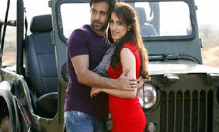 Rush Hindi Movie Download For Free