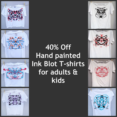 buy unique t-shirts for adults and kids on sale now through shannon sorensen designs